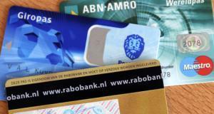 Belgische bankrekening openen als nederlander
